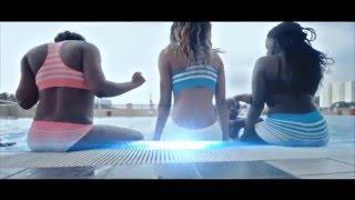 George Hetega - Sexy Baby [Official Video]