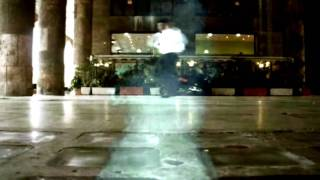 WORLD JUMPSTYLE LEAGUE | TRAILER | WWW.JUMPSTYLERS.RU