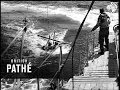 Air-Sea Rescue (1967)