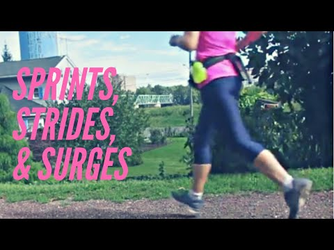 sprints,-strides,-&-surges-|-what-are-they?-|-speed-workouts