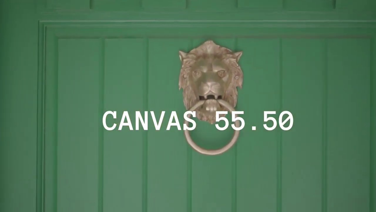 House of Trilogy presents: Artist Secrets' Open Studio curated by Canvas 55.50