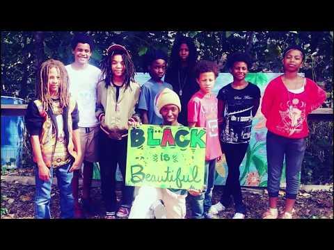 Siafu Youth Corps Indiegogo Campaign
