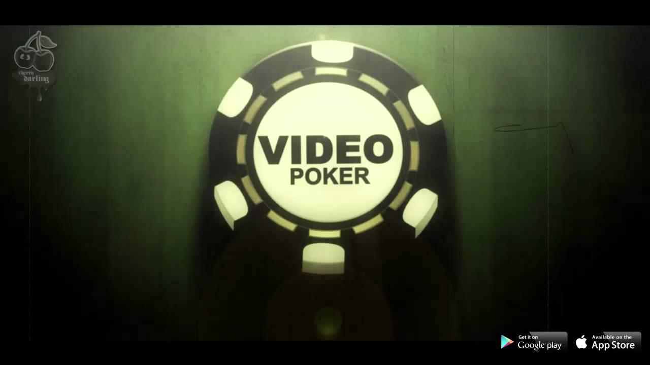 Топ 100 казино онлайн