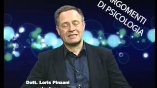 Loris Pinzani   Argomenti di Psicologia   Il lusso