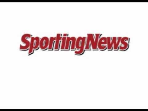 Fantasy Baseball: Strasburg debuts - take advantage of the hype