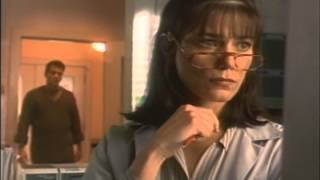 Unforgettable Trailer 1995