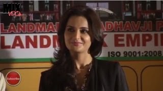 Monica Bedi and Nagma at 8th RK Excellence National Award Function