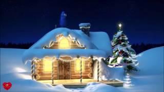 Поиски Деда Мороза. Ксюшины сны.