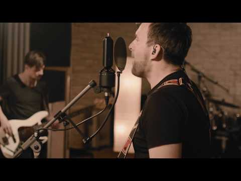 Frenciz - Kolovrat | live session