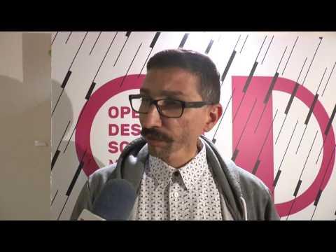 Approfondimento. Open Design School: presentato il bilancio del primo workshop