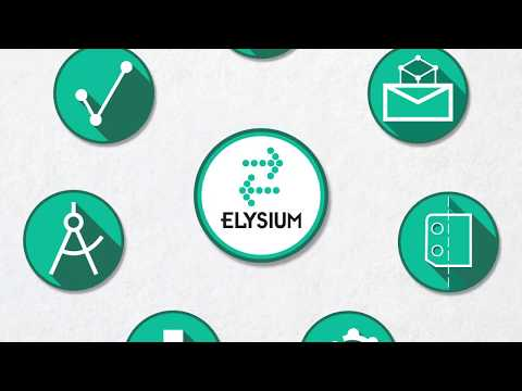 Model Based Excellence - Elysium Solutions