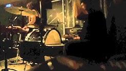 Beatpanimo/Ville Karhu ilmajoki artti18.2.2012 drum cam