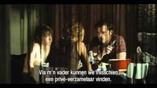 Trailer: Blonde Aux Seins Nus, La