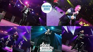 Relacja: Walentynkowa Gala Disco Polo - Gdynia 2016