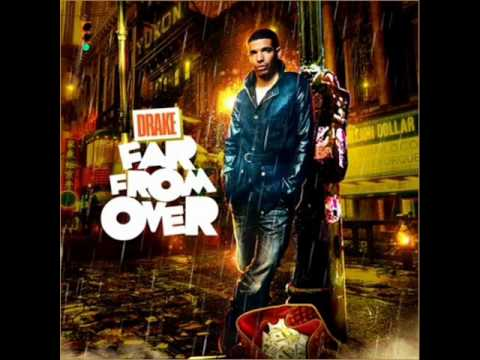 Pass The Dutch - Drake - Far From Over