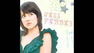 Jess Penner - Seeing In Stereo
