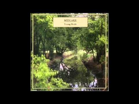 Midlake - Young Bride