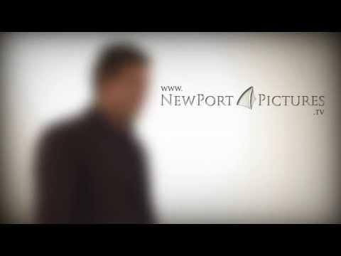 Los Angeles Video Production - Video Marketing - NPPTV