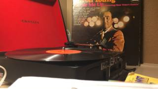 Faron Young - Your Times Comin LP YouTube Videos