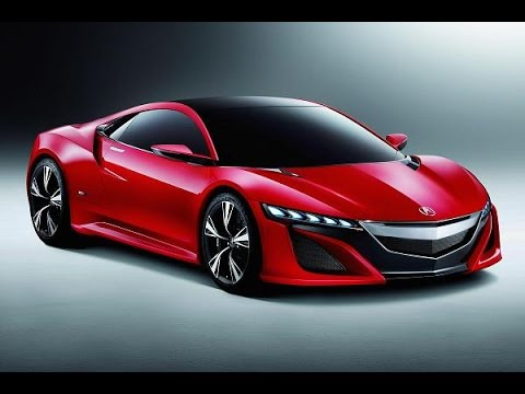 Top 10 Greatest Sports Cars Of All Time || Greatest Sports Cars Ever !!