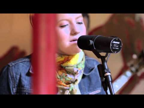 Joy Kills Sorrow - Wouldn't Have Noticed (Live from Pickathon 2011)