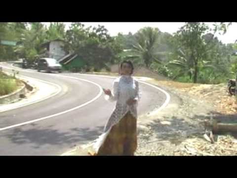 Jalan Kajampang - Ani & Silva (pop sunda pajampangan vol 1)