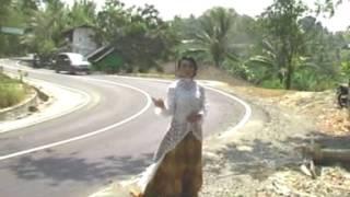 JALAN KA JAMPANG - Ani & Silva # pop sunda pajampangan vol 1 (Gasentra Official Video)