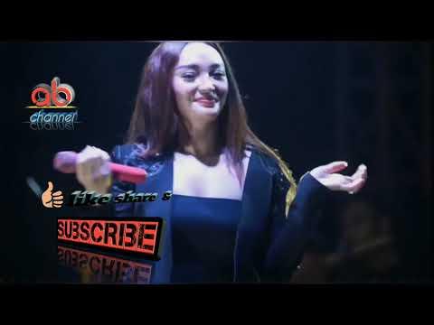 Zaskia Gotik - Bang Jono Live Konser Bintang Pantura Hut Indarmayu Ke 491