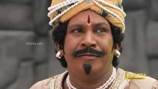Jagajala Pujabala Tenaliraman to wow us all!