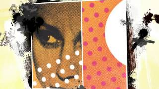 Trap Vocal Drop - Vocal Samples Loops - Loopmasters Samples