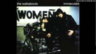 Watch Walkabouts Immaculate video