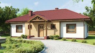 Дачный коттедж (38 фото) из бруса: строительство дома на даче своими руками, коттеджный поселок, проекты, фото и видео