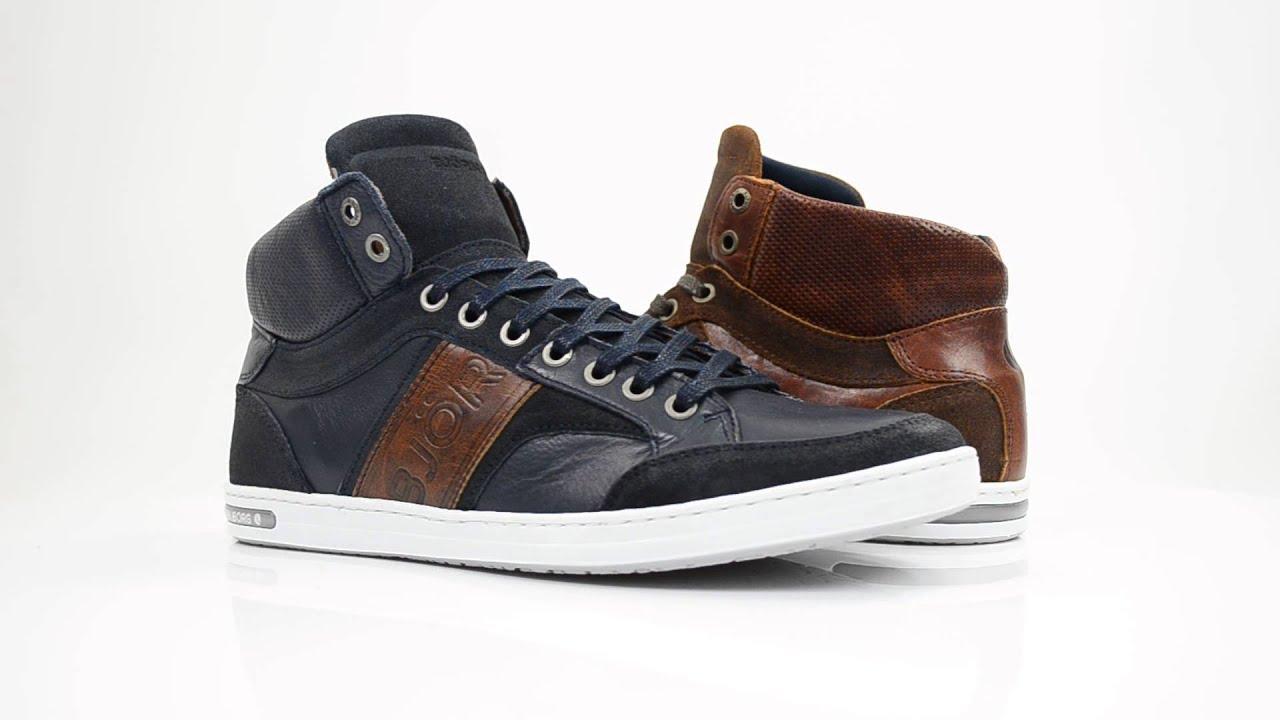 bjorn borg gilles shoes schuhe sneakers
