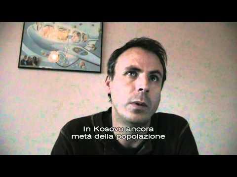 Teatro Stabile del Kosovo - Trailer
