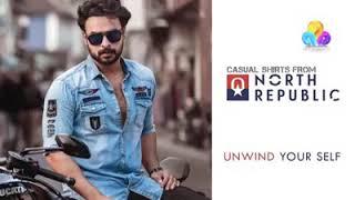 Comedy Utsavam| ഒന്നും പറയാനില്ല |Latest spot dubbing