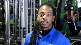 Get Fitness Port Orange Personal Training