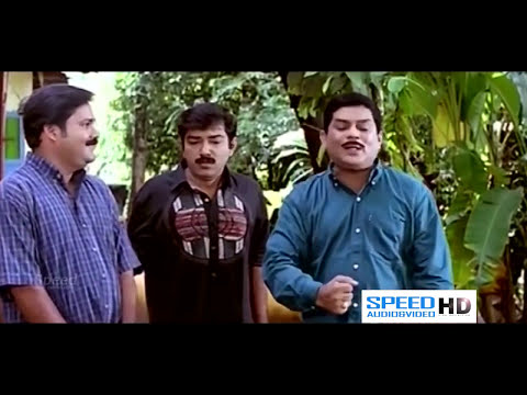 Latest comedy Malayalam Movie | KASHILATHEYUM JEEVIKKAM  Jagathy | Salimkumar|Kalpana| family cinema