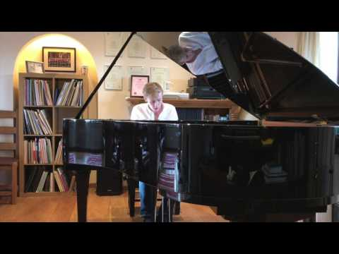 La La Land: Piano Medley feat. Another Day Of Sun and City Of Stars by Justin Hurwitz