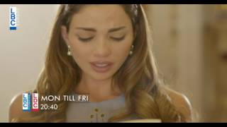 Amir El Leil - Upcoming Episode 73