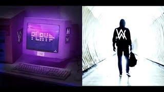 play-faded-mashup---alan-walker-k-391-tungevaag-ft-mangoo-walker-the-fox-126-yt-remix