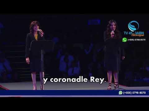 3abn Nicaragua Transmision En Vivo