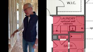 New Home Plan The Glen Mary At Landis Farm Egstoltzfus Corporate