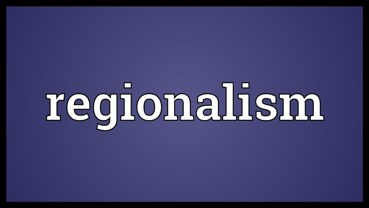 Lecture and paper submission    Critical regionalism      Blogs
