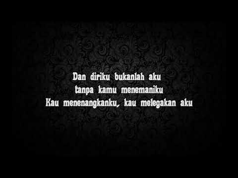 NOAH - Tak Lagi Sama (lirik)