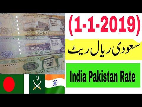 Today Saudi Riyal Exchange rate Pakistan India Currency Rate Enjaz Bank Monygarm today