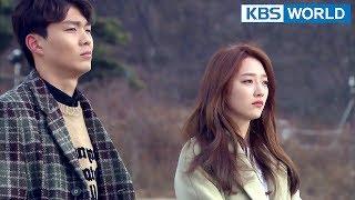 Love Returns | 미워도 사랑해 Ep.46 [sub : Eng,chn,ind / 2018.01.23]