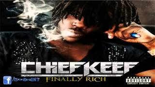 Chief Keef - Hate Being Sober - 50 Cent & Wiz Khalifa (Full Song) Lyrics