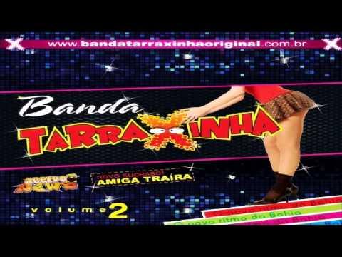 DE TARRAXINHA DVD BAIXAR