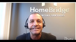 Episode 003: Brian Minkow, HomeBridge Financial Services