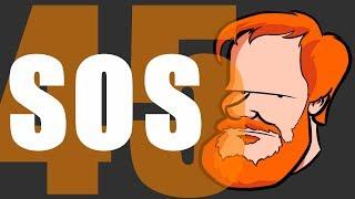 [PC] [AUS] [ Roblox ] - SOS - Phantom Forces stream replay